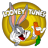 48x48px size png icon of Looney Tunes Golden Collection