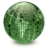 48x48px size png icon of Connect