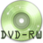 48x48px size png icon of DVD RW