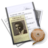 48x48px size png icon of Dossier Barnard Collier alt