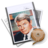 48x48px size png icon of Dossier Jim Phelps alt