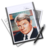 48x48px size png icon of Dossier Jim Phelps