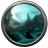 48x48px size png icon of landing lost city