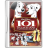 48x48px size png icon of 101 dalmatians