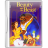 48x48px size png icon of beauty beast walt disney