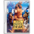 48x48px size png icon of brother bear walt disney