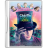 48x48px size png icon of charlie and the chocolate factory