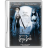 48x48px size png icon of corpse bride