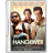 48x48px size png icon of hangover