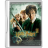 48x48px size png icon of harry potter 2