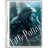 48x48px size png icon of harry potter 6
