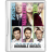 48x48px size png icon of horrible bosses