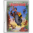 48x48px size png icon of jungle book walt disney