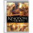 48x48px size png icon of kingdom of heaven