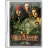 48x48px size png icon of pirates of the caribbean 2
