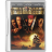 48x48px size png icon of pirates of the caribbean
