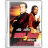 48x48px size png icon of rush hour 4