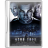 48x48px size png icon of star trek
