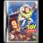 48x48px size png icon of toy story walt disney