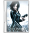 48x48px size png icon of underworld 2