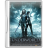 48x48px size png icon of underworld 3