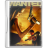 48x48px size png icon of wanted
