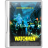 48x48px size png icon of watchmen 1