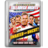 48x48px size png icon of Talladega Nights