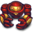 48x48px size png icon of HULKBUSTA2