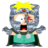 48x48px size png icon of Butters Professor Chaos
