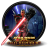 48x48px size png icon of Star Wars The Old Republic 1