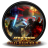 48x48px size png icon of Star Wars The Old Republic 10