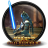 48x48px size png icon of Star Wars The Old Republic 9