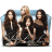 48x48px size png icon of Pretty Little Liars