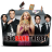 48x48px size png icon of The Big Bang Theory