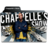 48x48px size png icon of Chapelles Show