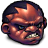 48x48px size png icon of Street Fighter Balrog