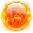 48x48px size png icon of Sun