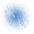 48x48px size png icon of snow