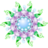48x48px size png icon of Symbol purpel