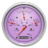 48x48px size png icon of purple