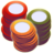 48x48px size png icon of Stacks of Chips