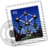 48x48px size png icon of brussels