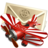 48x48px size png icon of Mail