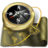48x48px size png icon of Old explorer v2