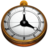 48x48px size png icon of Time Machine