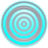 48x48px size png icon of Disc 1
