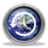 48x48px size png icon of TimeMachine Earth 3