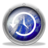 48x48px size png icon of TimeMachine Earth