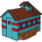 48x48px size png icon of home 2